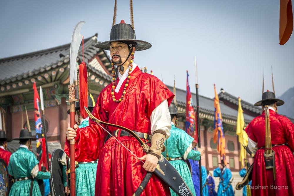 south korea culture foto bugil bokep 2017